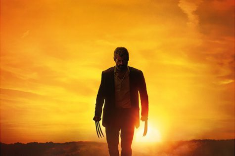 Logan: A fresh take on the superhero genre