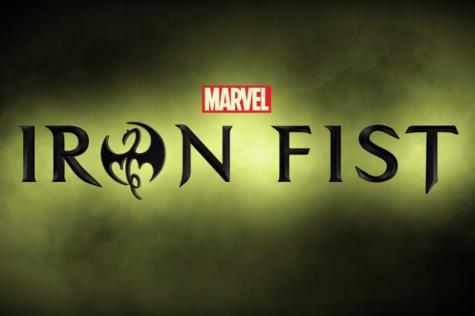 Iron Fist: Marvel's first weak hitter