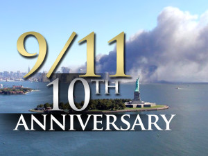 RMU College Republicans, Army ROTC sponsor 9/11 remembrance events