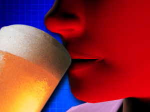 Two men's basketball freshmen cited for underage drinking