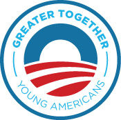 Obama reaches out to young voters