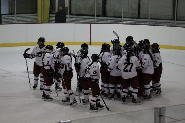Robert+Morris+picked+up+win+number+three+on+the+season+Friday+evening+defeating+RPI.