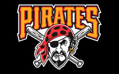 Life After Littlefield: Pirates take 2nd series against Cubs, head to Milwaukee