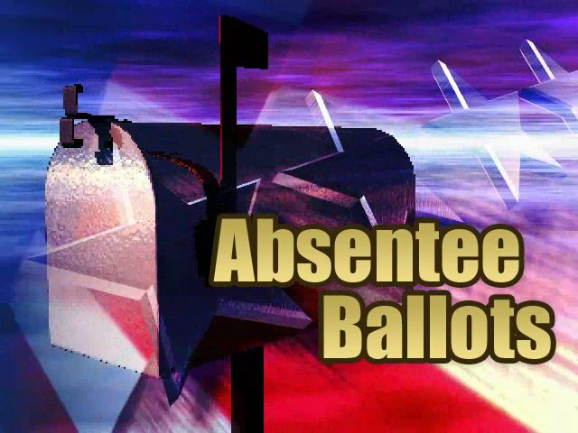 Absentee+ballots+play+major+role+in+elections