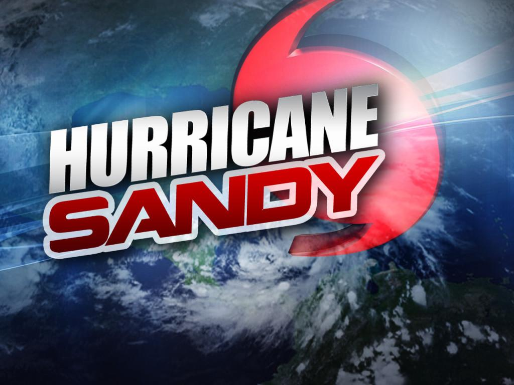 Monitoring+Hurricane+Sandy%3A+Top+resource+sites