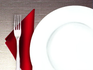 Minding your manners: RMU students learn practical skills at etiquette dinner