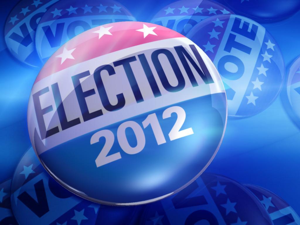 RMU+Sentry+Media+mock+election+provide+valuable+insight