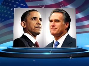 Obama and Casey take PA