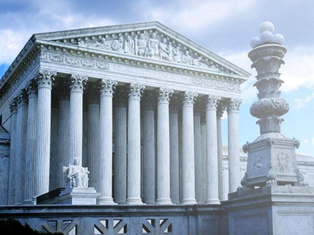 Supreme Court's upcoming decisions post-election