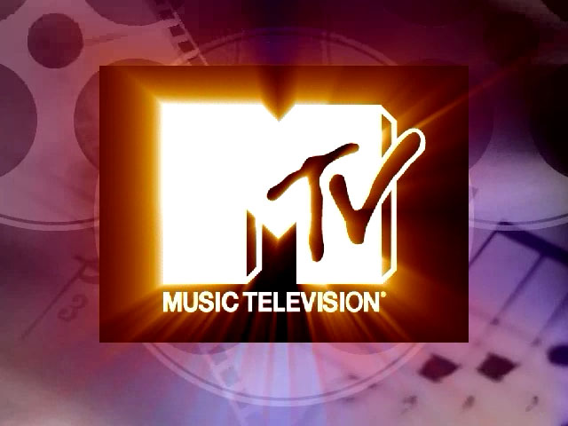 MTV+to+return+to+RMU+for+%27MADE%27+auditions