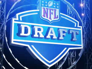Day-Of NFL Draft Big Board