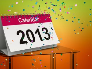 Break the cycle: Tips for keeping New Year's resolutions past January