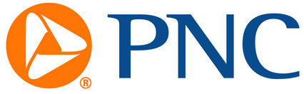 Logo Courtesy of PNC Financial Services Group Inc.