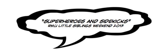 Friday+marks+beginning+of+Little+Sibs+weekend