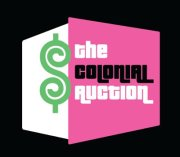 Delta Zeta to host 3rd Annual Colonial Auction