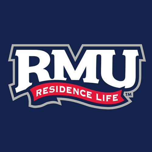 RMU ResLife finds ways to escape housing bind