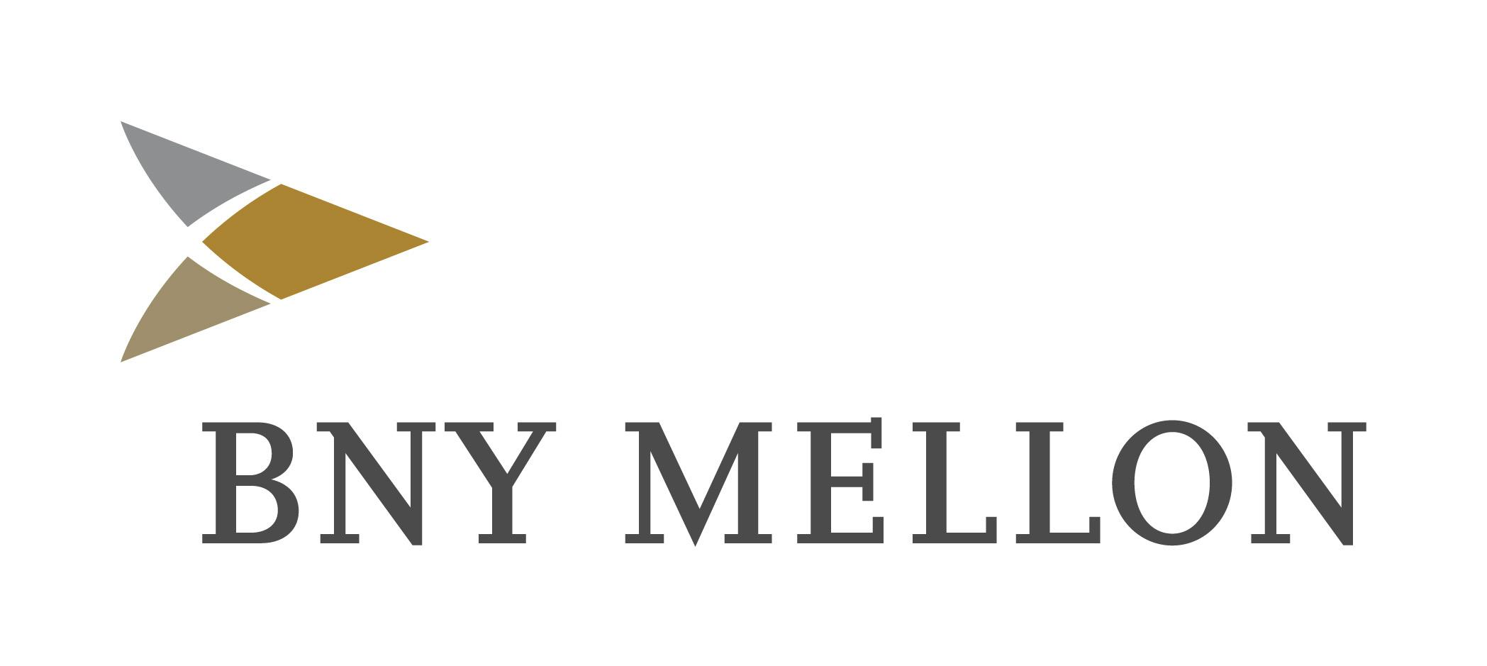 Courtesy of BNY Mellon
