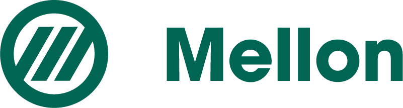 Former+logo+of+Mellon+Financial+Corporation