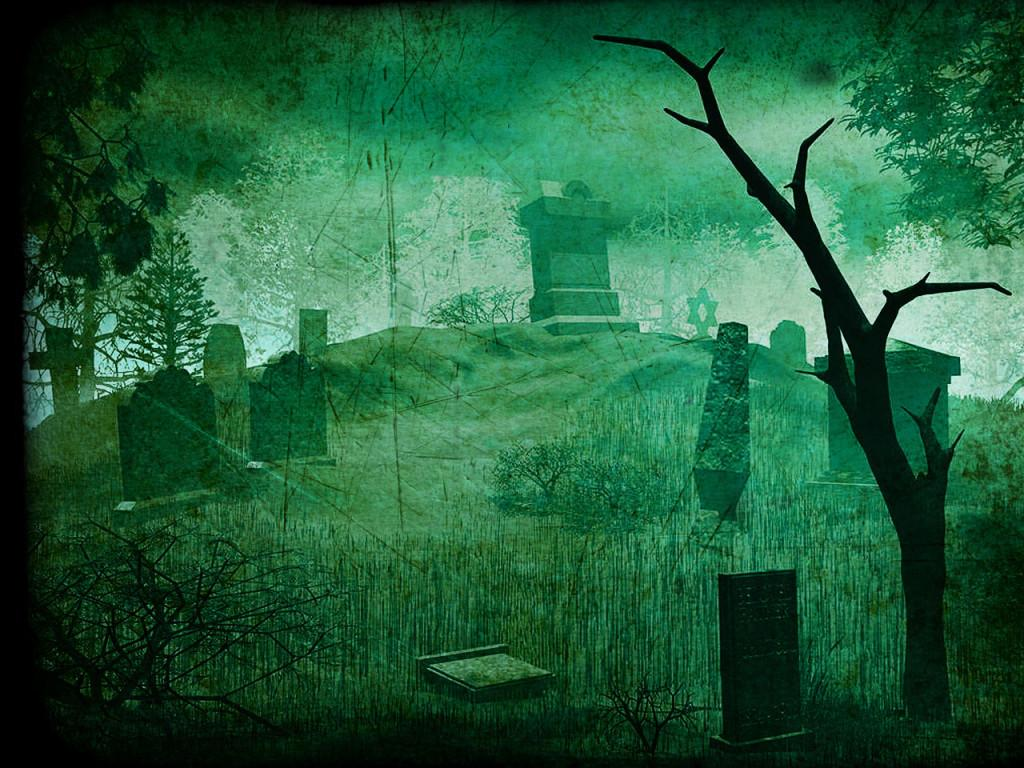 Submissions sought after for sixth annual Creepy Conference