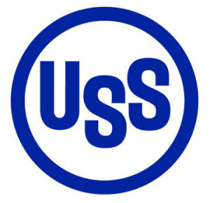 'Round about Pittsburgh: U.S. Steel To Build New Headquarters