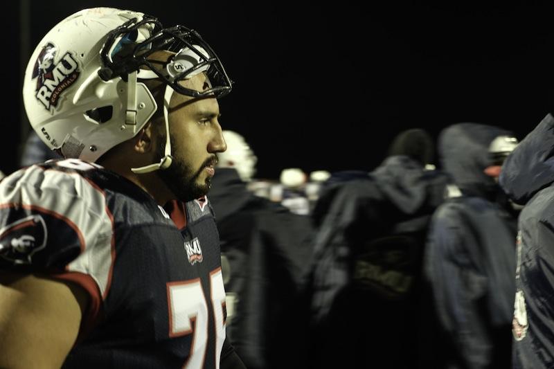 Senior+offensive+lineman+has+NFL+aspirations+
