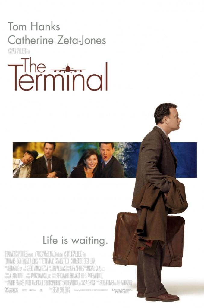 %22The+Terminal%22