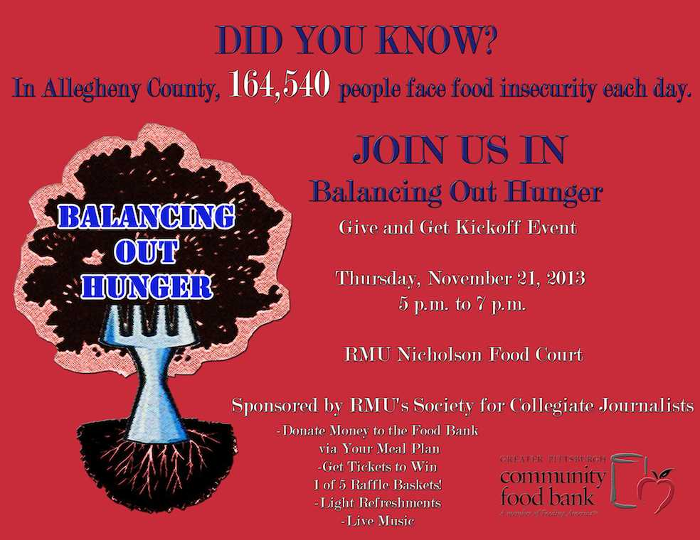 Give+to+get+at+SCJ%E2%80%99s+Balancing+Out+Hunger+Food+Bank+fundraiser+kickoff