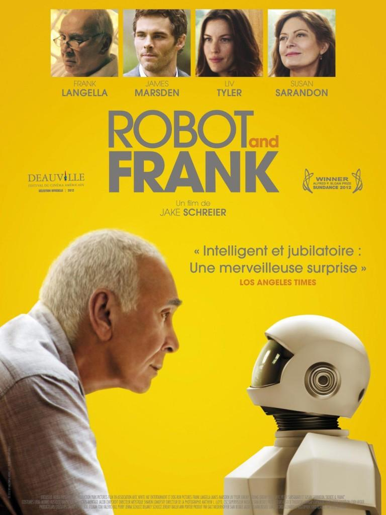 %22Robot+And+Frank%3A%22+Sci-fi+independence