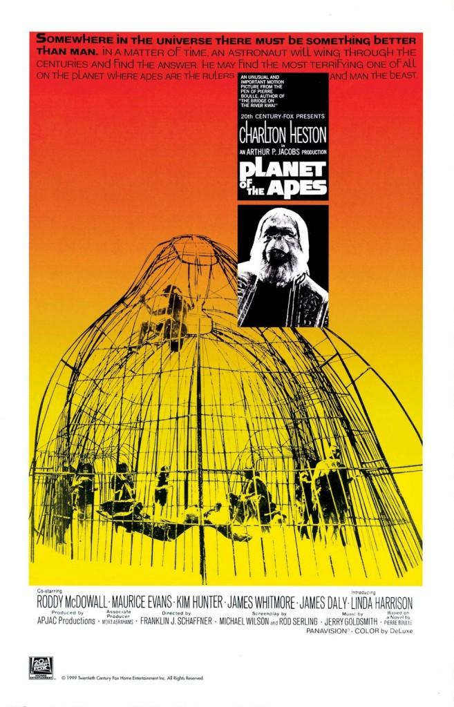 %22Planet+of+The+Apes%3A%22+A+classic+of+epic+proportions