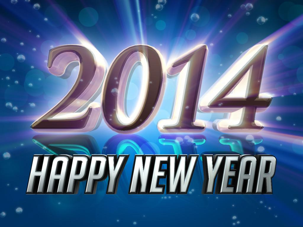 From+the+Editor%27s+Desk%3A+Reflecting+on+2013+and+looking+forward+to+2014