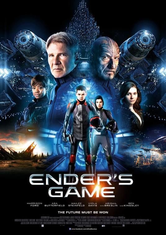 Eddie%E2%80%99s+%E2%80%9CBest+Movies+of+2013+So+Far%E2%80%9D+List