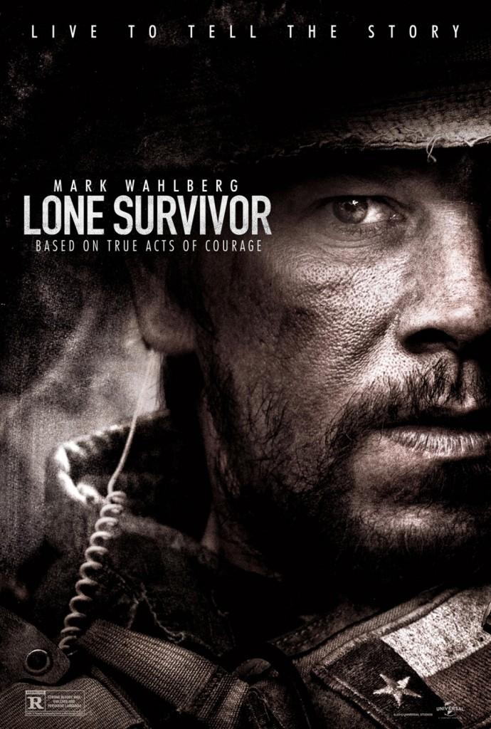 Lone+Survivor%3A+USA%21+USA%21