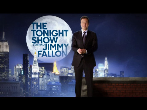 A new brand of 'Late Night' television: An update