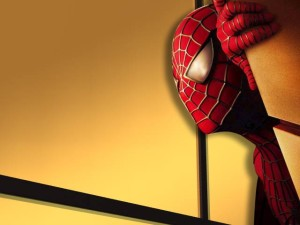 Spider-Man impersonator robs Coraopolis bank