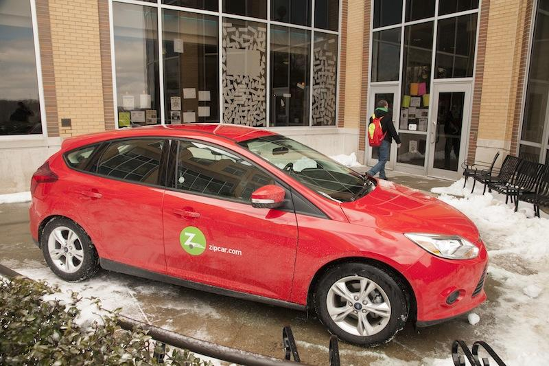 Zipcars+come+to+RMU