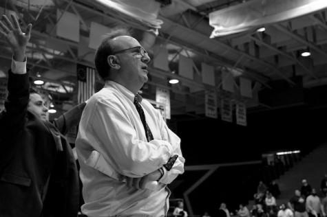 Colonial Talk: Breaking down the NEC WBB tournament