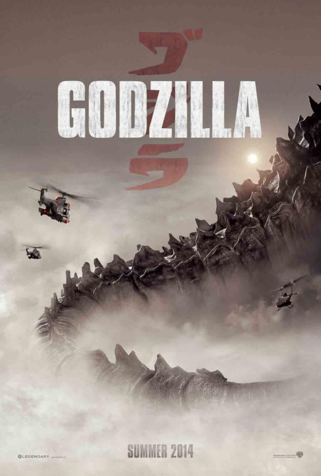 First+%22Godzilla%22+trailer+released%3A+The+brilliance+in+marketing