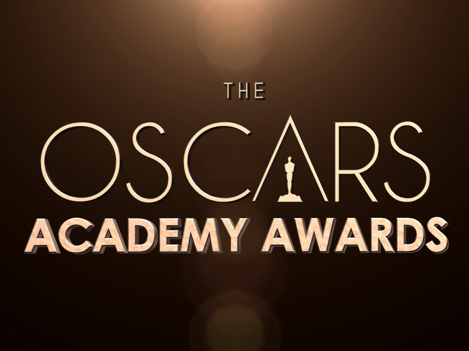 86th+Academy+Awards+wrap-up