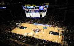 Seton Hall survives scare from Butler in Big East Tournament