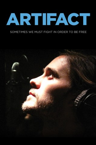Artifact: Jared Leto makes you want to never buy music again