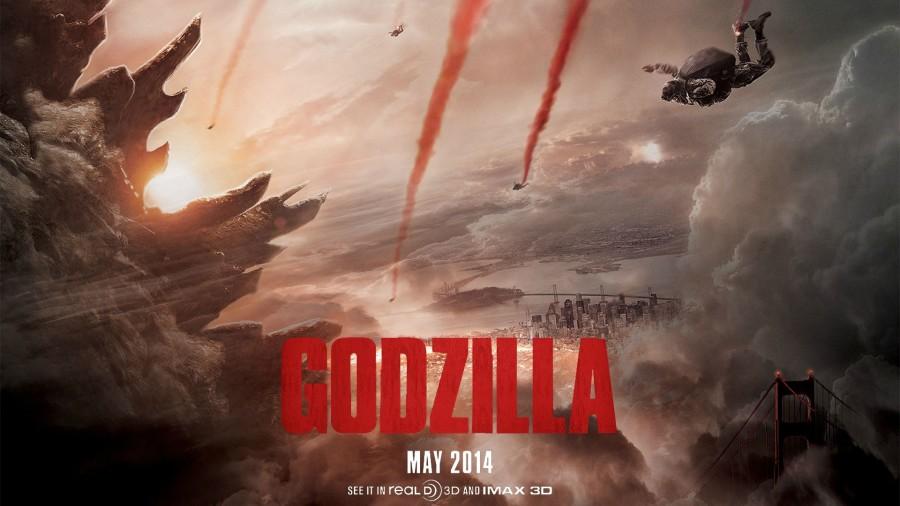 %22Godzilla%3A%22+The+lizard+is+king+again