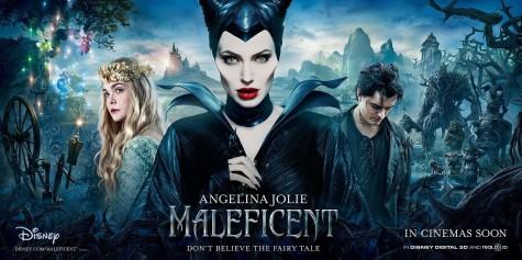 """Maleficent"": The truth behind Disney's greatest villain"