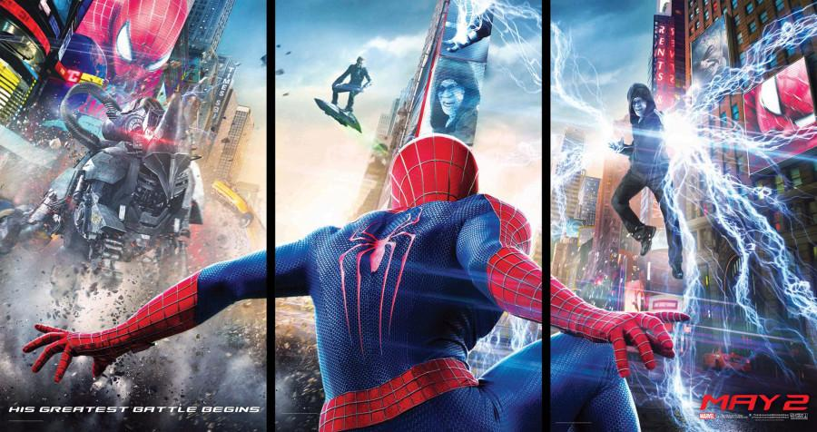 %E2%80%9CThe+Amazing+Spider-Man+2%E2%80%9D+is%2C+well%2C+amazing