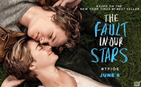 Not a fault in the stars