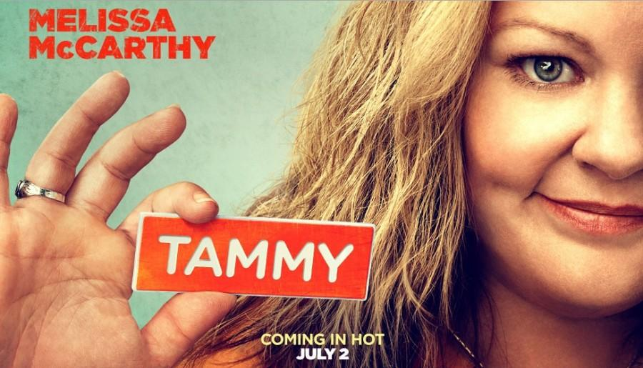 %22Tammy%22+is+more+of+the+same+for+Melissa+McCarthy
