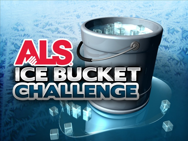 Why+is+the+Ice+Bucket+Challenge+so+hot%3F