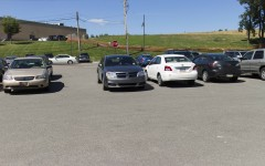 What's really going on with parking