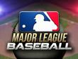 Major League Baseball predictions
