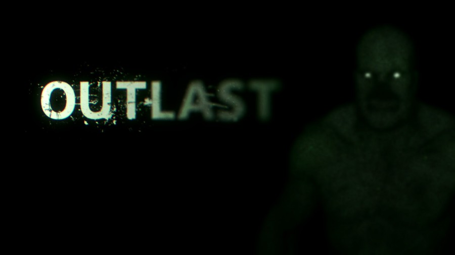 Welcome+to+Outlast%2C+welcome+to+hell%09