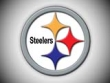 Steel Curtain Sessions: The Momentum Has Shifted… (Week 9)